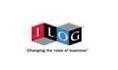 logo ILOG