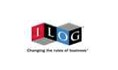 logo ILOG